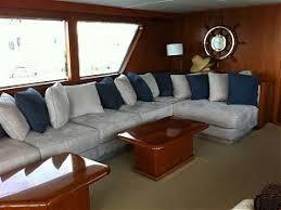 Boat Interior Refurbishment Boat Interiors Marine