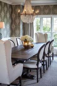 Centerpieces For Dining Room Tables Top 9 Dining Room Centerpiece Ideas Dining Room Centerpiece