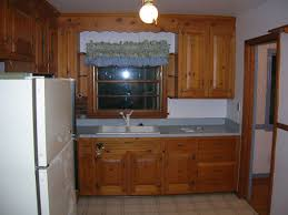 old kitchen furniture creative of painting old kitchen cabinets white beautiful small