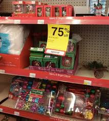 christmas clearance cvs christmas clearance deals