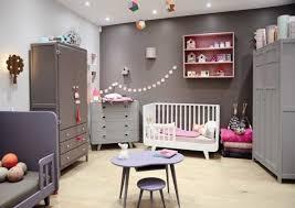 idée couleur chambre bébé enchanteur idée couleur chambre bébé fille et idee couleur chambre