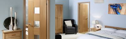 doors and furniture with free uk delivery no minimum order