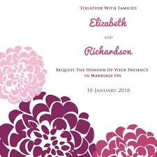 create wedding invitations online create wedding invitations online for free 13227
