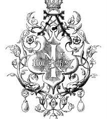 antique print ornament archives 5 6 graphics fairy