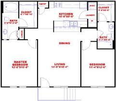 post addison circle floor plans floorplans post addison circle apartments addison tx