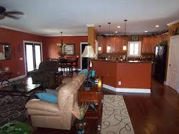 modular home interiors modular home interiors