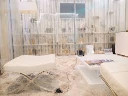 chambre pour une nuit 9 chambres d hôtels d exception pour une nuit en amoureux