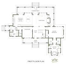 Floor Plans With Dimensions Small Narrow Bathroom Floor Plans New In Ideas Small Narrow