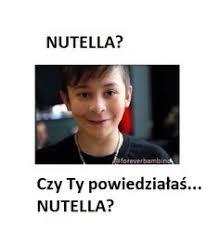 Meme Melody - bars and melody polskie memy szukaj w google bam polskie memy