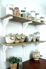 id s rangement cuisine cozy inspiration etagere cuisine ikea accessoires rangement de amazing 14 jpg