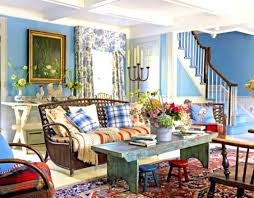 french home decorating ideas decorations french country style decorating ideas