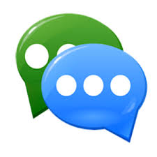 apk sms gratis free sms texting apk from moboplay