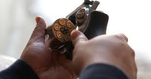 iowa ranks among states with least gun violence