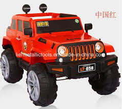 electric jeep for kids china electric jeep for kids kids electric toy car to drive photos