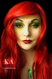 Halloween Poison Ivy Costume 324 Costumes Cosplay Images Halloween