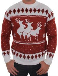 jeep christmas shirt sweater stains merry fishmas u2013 the toilet ov hell