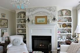 English Cottage Interior Maison Decor Cozy English Cottage