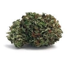 order medical marijuana buds online buy cannabis flowers