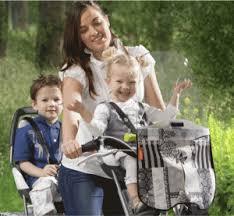 siege velo avant transporter un enfant à vélo au quotidien toutes les solutions