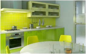 White Kitchen Cabinets What Color Walls Kitchen Kitchen Cabinets Green Green Kitchen Cabinets Mint Green
