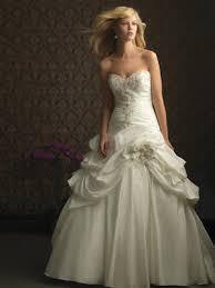the best wedding dress designs ideas wedding dresses simple