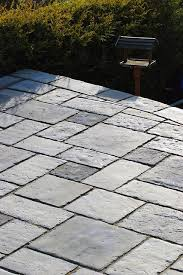 Patio Pavers Best 20 Large Pavers Ideas On Pinterest Backyard Pavers Patio