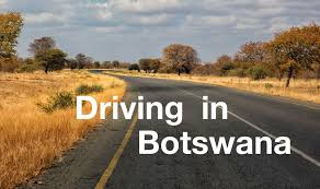 Guide To Driving In Italy by Driving In Botswana Earth Trekkers
