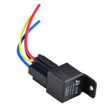 wire automotive relay online wire automotive relay for sale