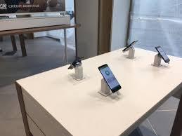 pitt technology help desk eric pitt الملف الشخصي