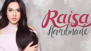 download mp3 usai disini download download lagu raisa usai disini lagu mp3 mp4 hd