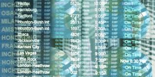 Skyscanner Customer Service Skyscanner Response To 47 Year Flight Delay Viral Flight Delay