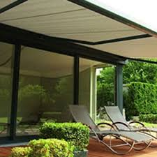 Outdoor Blinds And Awnings Castle Blinds And Awnings