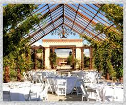 albuquerque wedding venues albuquerque wedding venues the wedding specialiststhe wedding