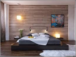 Schlafzimmer Wand Hinterm Bett Schlafzimmerwand Gestalten U2013 Interessante Ideen Zum Nachfolgen