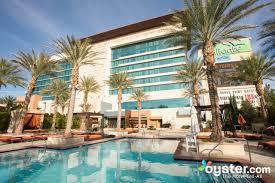 Las Vegas Map Of Casinos by Map Of Aliante Casino Hotel Las Vegas Oyster Com