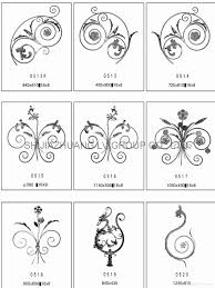 wrought iron ornaments cast iron ornaments wrought iron products