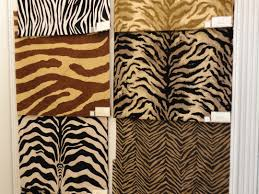 Home Decor Scottsdale by Timeless Design And Animal Prints Interior Scottsdale Az Idolza