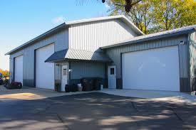 home workshop and garage buckingham bos design builders llc
