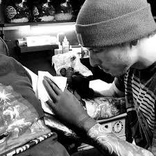 best tattoo artists st louis mo 1000 geometric tattoos ideas