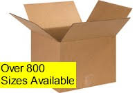 cardboard box sale corrugated boxes at industry low prices
