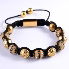diy bracelet men images 2018 personality diy men bracelets fashion bracelets zinc alloy jpg