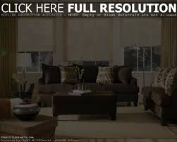 Traditional Living Room Decorating Ideas Pictures Interior Warm Living Room Colors Inspirations Contemporary