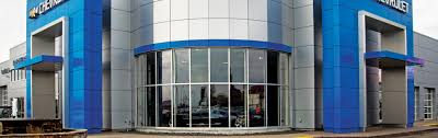 store front glass doors j u0026 a glass commercial glass services repair and maintenance