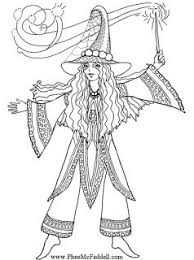 fairy mermaid coloring pages 44 best fairies elfjes images on pinterest fairy coloring pages