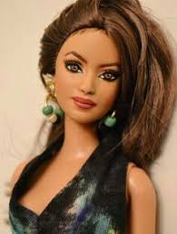 mariachi hairstyles 55 best doll afro hair beauty images on pinterest barbie doll