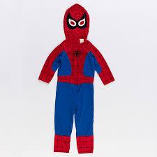 Halloween Costumes Kids Boy Aliexpress Buy Sale Marvel Comic Classic Spiderman Child