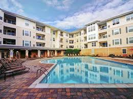 2 Bedroom Apartments For Rent In Nj Apartments For Rent In West Orange Nj Zillow