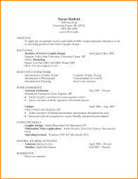 prepossessing proper reference format resume about references