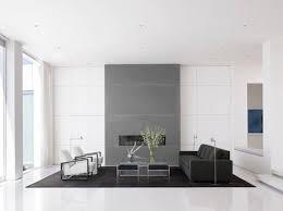grand objet deco design cuisine decoration interieur de maison contemporaine decoration