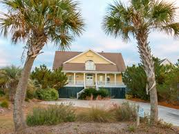 beach house on isle of palms ocean front vrbo